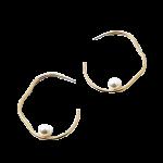 Luxor Earrings