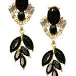 19 – Earrings – Mothers Day 2020 Gift Idea – Monique Leshman