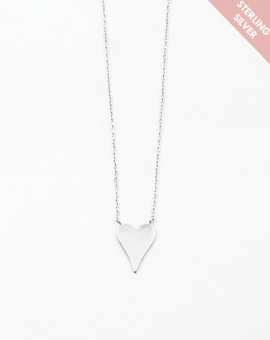 Amore Necklace