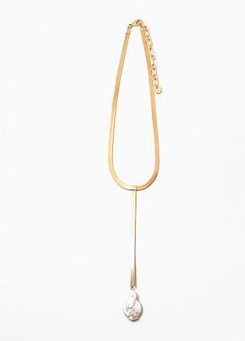 Niagra Fall Necklace